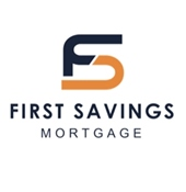 First Savings Mortgage logo