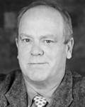Scott Wilkins