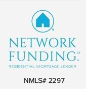 Network Funding logo