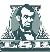 Lincoln Savings Bank logo