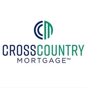 CrossCountry Mortgage, LLC logo