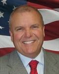Scott Champlain