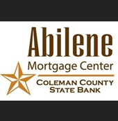 Abilene Mortgage Center logo