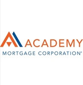Academy Mortgage Corporation logo