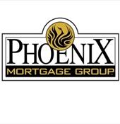 Phoenix Mortgage Group logo