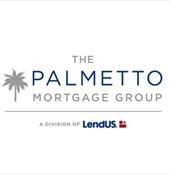 Palmetto Mortgage Group logo
