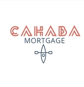 Cahaba Mortgage logo