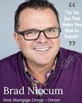 Brad Niccum