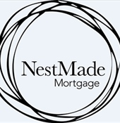 Nestmade Mortgage logo