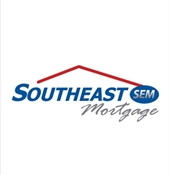 Southeast Mortgage  logo