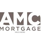 Amc Mortgage  logo