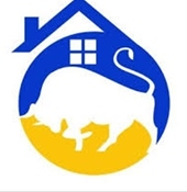 Pioneer Mortgage Funding logo