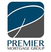 Premier Mortgage Group logo