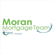 Mortgage Solutions Financial logo