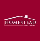 Homestead Mortgage logo