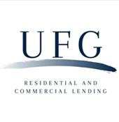United Family Group LLC logo