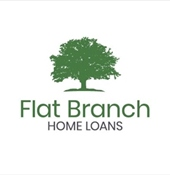 Flat Branch Home Loans logo
