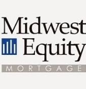 Midwest Equity Mortgage logo