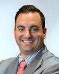 Brendan Burfeind