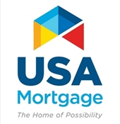 USA Mortgage - NMLS# 227262  logo