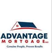 Propr Lending logo