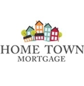 Home Town Mortgage logo