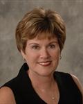 Sue Ann Hess