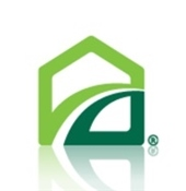 Fairway Independent Mortgage Corp. logo