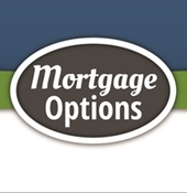 MortgageOptions logo