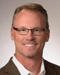 Greg Carll