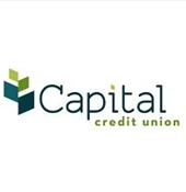 Capital Credit Union logo