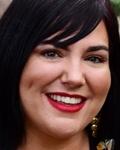 Rachel Broadwell