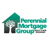 Perennial Mortgage Group logo
