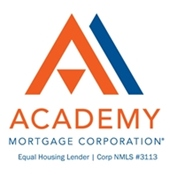 Academy Mortgage logo