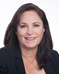 Debbie Hodge