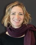 Jessica Hamel