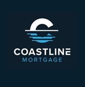 Coastline Mortgage logo