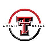 Texas Tech Credit Union logo