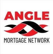 American Financial Network, INC logo
