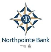 NorthPointe Bank logo