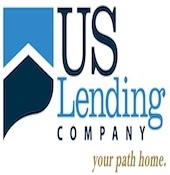 US Lending Co. logo