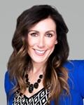 Abby McDaniel