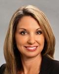 Kathy Brennan