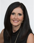 Michele McGarvey
