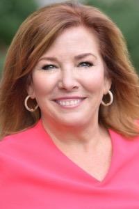 Carla  Estep