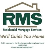 Residential Mortgage Services logo