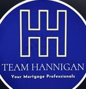 Allied Mortgage logo