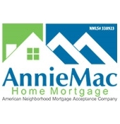 HomeBridge Financial Services logo