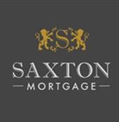 Saxton Mortgage logo