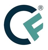 Cardinal Financial Company, Limited Partnership logo